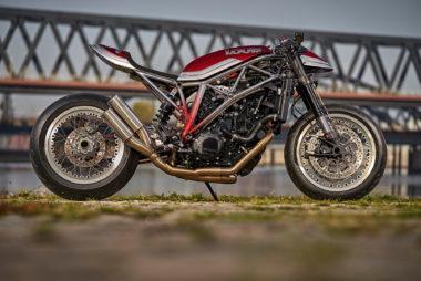 Ktm 1290 Super Duke R Louis Garage9 380×254 1