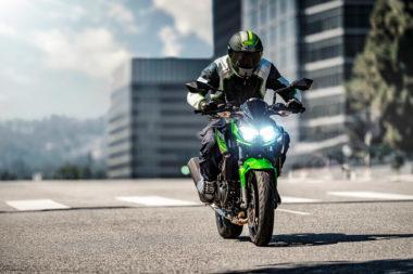 Kawasaki Z400 2019 8 380×253 1