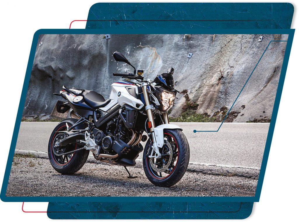 Mayo 202 Motos Premium 06 Bmw F800r 1024×763 1