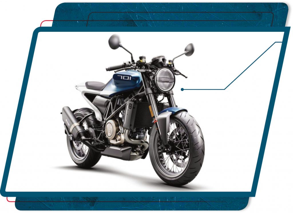 Mayo 202 Motos Premium 15 Husqvarna Vitpilen 701 1024×744 1