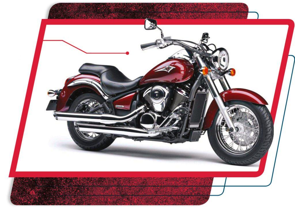 Mayo 202 Motos Premium 16 Kawasaki Vulcan 900 Classic 1024×724 1