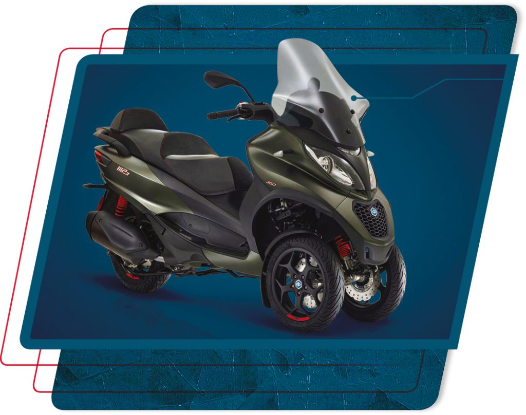 Mayo 202 Motos Premium 17 Piaggio Mp3 350 Lte Sport 1024×808 1