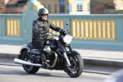 Moto Guzzi California 1400 Touring Perfil 245×165 2