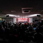 Motogp Japon 2019 Rueda Prensa 36 150×150 1