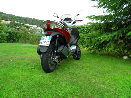 Piaggio_Mp3-125_test02