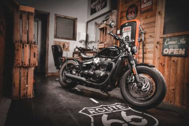 Prueba Triumph Bobber Black 1 380×253 1