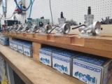 Visita Fabrica Polini Carburador 160×120 1