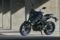 Yamaha Mt 125 2020 88 245×165 1
