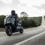 Yamaha-TMAX-2020-pruebaMBK027-150×150-1