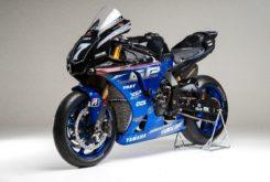Yamaha Yzf R1m 8 Horas Suzuka 2020 3 245×165 1