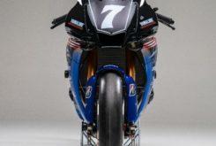 Yamaha Yzf R1m 8 Horas Suzuka 2020 4 245×165 1
