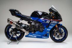 Yamaha Yzf R1m 8 Horas Suzuka 2020 5 245×165 1