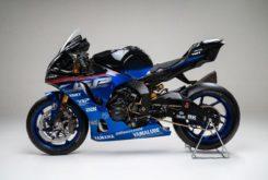 Yamaha Yzf R1m 8 Horas Suzuka 2020 6 245×165 1