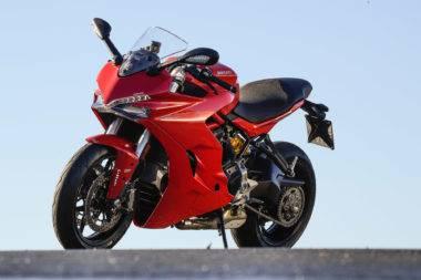 Ducati Supersport S 380×253 1