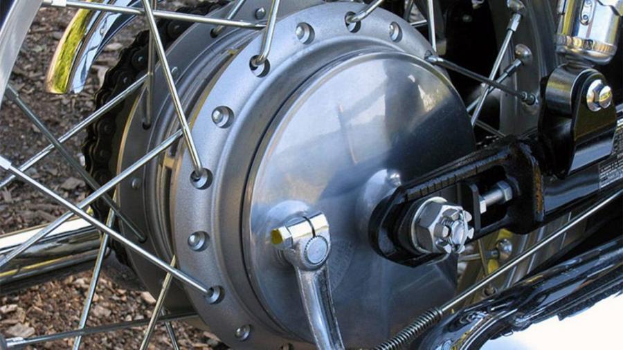 Motorcycle History Brakes 1024×576 1