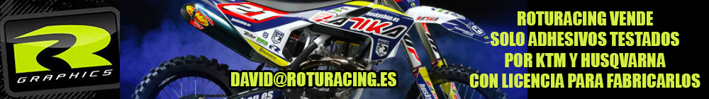 Roturacing 1 11