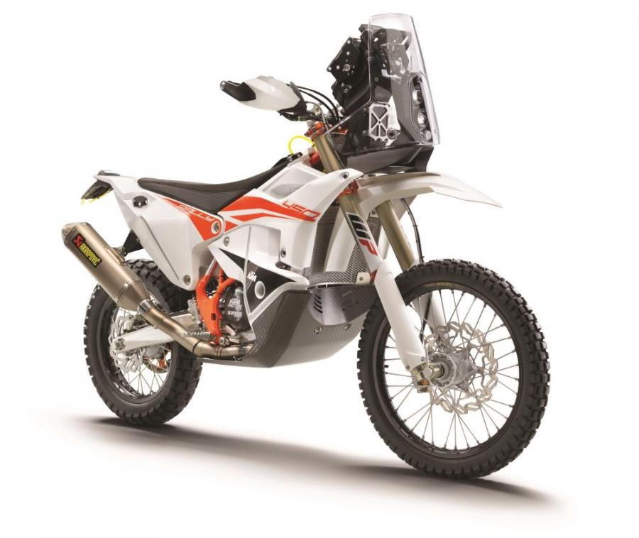 02_KTM-450-RALLY-REPLICA-MY2019_right-fr