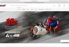 AndreaniMHS-Moto-245×165-1