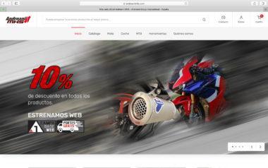 AndreaniMHS-Moto-380×238-1
