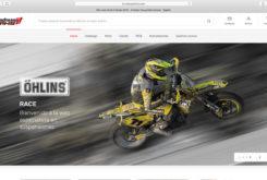 AndreaniMHS-Racing-245×165-1