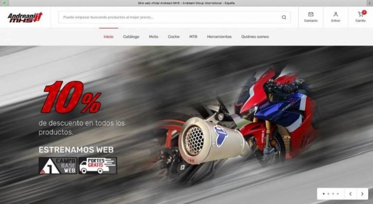AndreaniMHS-tienda-online_3-768×421-1