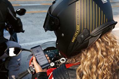 BMW-Motorrad-intercomunicador-3-380×253-1