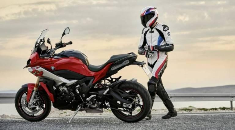 BMW-S1000XR-Disponibilidad-Precio-768×425-1
