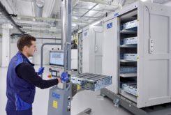 BMW-inversion-investigacion-baterias-electricas-17-245×165-1