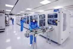 BMW-inversion-investigacion-baterias-electricas-25-245×165-1