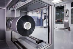 BMW-inversion-investigacion-baterias-electricas-29-245×165-1