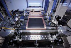 BMW-inversion-investigacion-baterias-electricas-30-245×165-1
