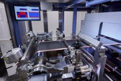 BMW-inversion-investigacion-baterias-electricas-31-245×165-1
