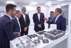 BMW-inversion-investigacion-baterias-electricas-32-245×165-1