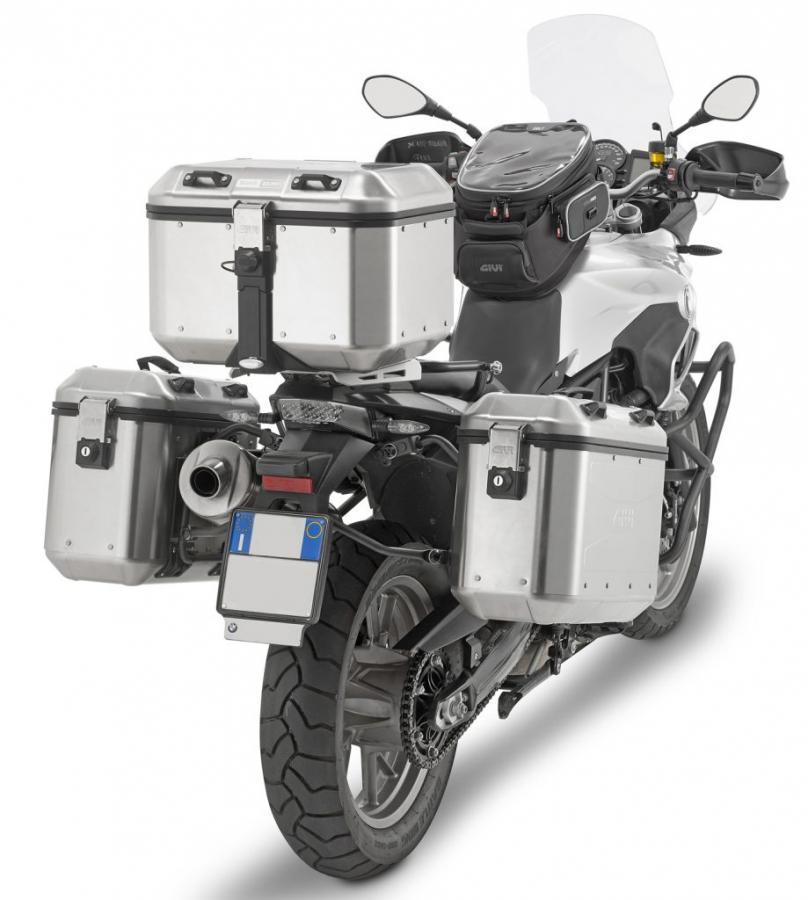 BMW_F700GS_Givi_Trekker_Dolomiti_DLM46A_Cases-919×1024-1