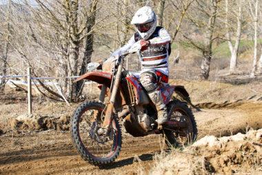 Bassella-Race-2020-fotos-12-380×253-1