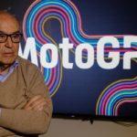 Carmelo-Ezpeleta_MotoGP-2020-150×150-2