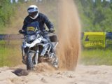 Continental-Touratech-160×120-1