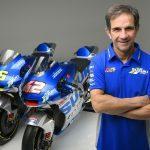 Davide-Brivio_MotoGP-Suzuki-2020-150×150-1