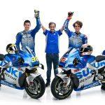 Davide-Brivio_Suzuki-MotoGP-2020_Rins-Mir-1-150×150-1