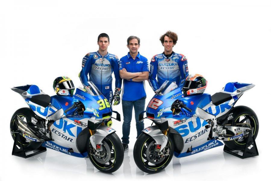 Davide-Brivio_Suzuki-MotoGP-2020_Rins-Mir-2-1200×800-1