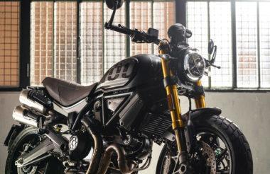 Ducati-Scrambler-1100-Sport-Pro-2020-13-380×246-1