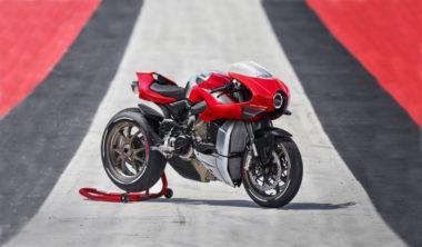 Ducati-V4-jakusa-design-preparacion-380×222-1