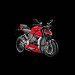 Ducati-streetfighter-v2-2021-150×150-1