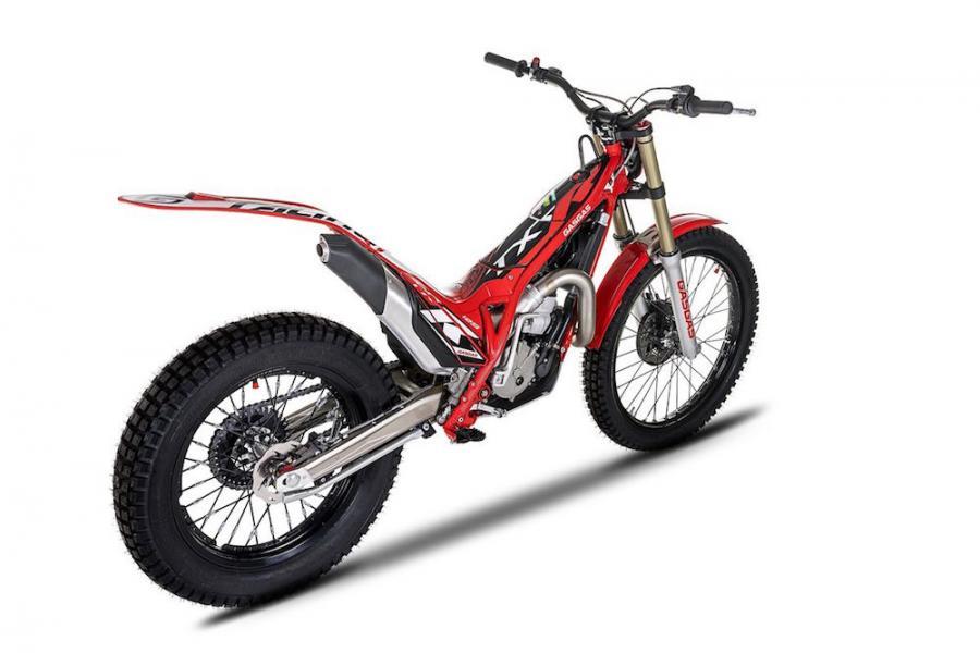 GASGAS-TXT-Racing-125