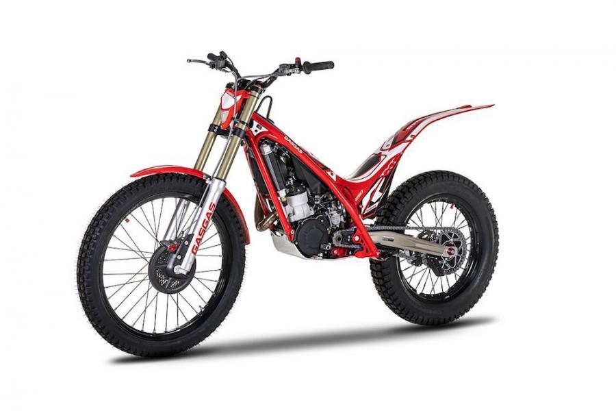 GASGAS-TXT-Racing-250