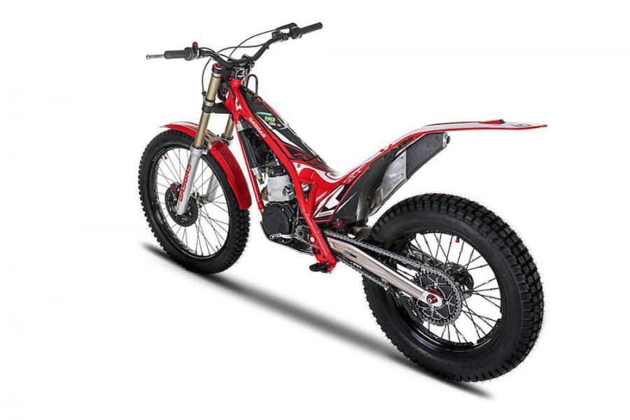 GASGAS-TXT-Racing-280
