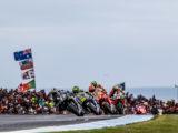 GP-Australia-mejores-fotos_MotoGP-Phillip-Island-2019-94-160×120-1