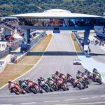 GP-Espana-Jerez_MotoGP-150×150-1