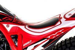GasGas-TXT-Racing-2020-05-245×165-1
