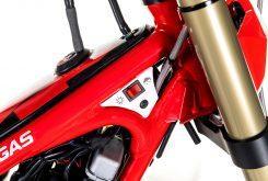GasGas-TXT-Racing-2020-11-245×165-1